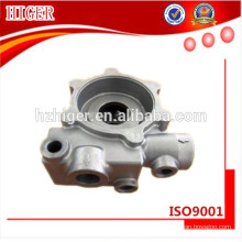 fundición de aluminio / piezas de automóviles / autopartes