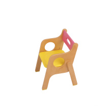 Children Chair /Kids Chair/ Study Chair (SH-L-D02)