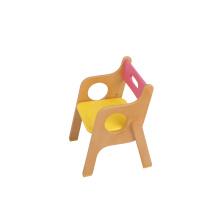 Детей /Kids стул стул / исследования кафедры (SH-L-D02)