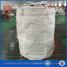 ZR CONTAINERS - 25 x 1 Ton Bulk Bag Builders Rubble Sack FIBC Tonne Jumbo Waste Storage
