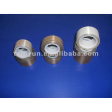 Fiberglass Fabric Sealing Tape