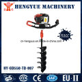 Hot Sale Ground Drilling Machines with CE