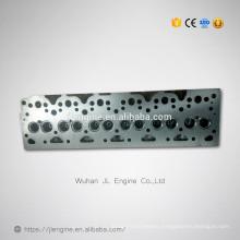 Manufacturer Promotion Cylinders Head OM366 OEM 3660101720 3660101620