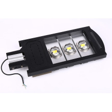 Luz exterior do diodo emissor de luz da rua da luz 110lm / W 150W da estrada