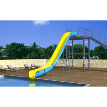 Outdoor Straight Slide for Sale