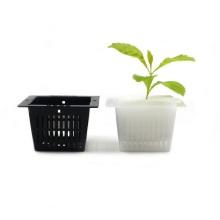 Skyplant Plants Garden PP Cup Hydroponic Net Pots