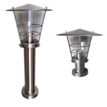 6W New Design Light para iluminação de jardim ou gramado