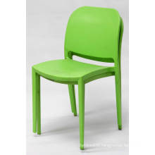 New Collection Factory Price Stack Chair