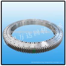High Quality Slewing Ring 131.40.1800