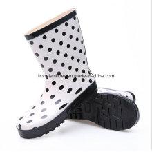 Antiskid Cone in Waterproof Boots