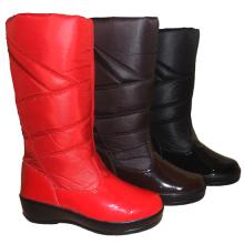 Anti-skidding Snow Boots