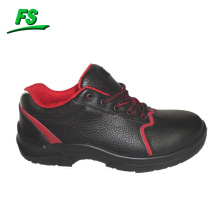 New style safety shoes, best quality safety shoes, hot selling sport safety boot