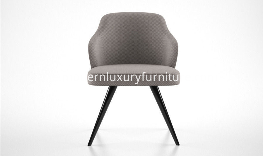 Minotti Leslie Little armchair