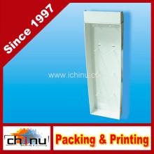 Sidekicks Corrugated Cardboard Pop Display (6112)