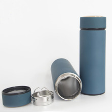 A Thermos Bottle BPA free for hot water