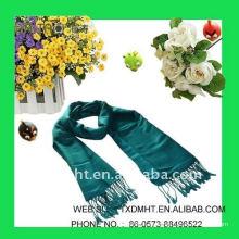 Nueva bufanda de las mujeres del invierno del estilo