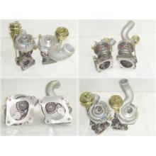 Turbocompressor (K03 / 53039880016, 53039880017)