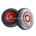 Фабрика дешевые тачку шины / шины тачку воздуха колесо