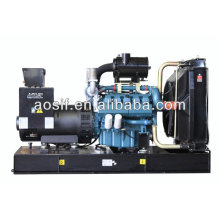 10-2000kva Different Brand Desel Genset with CE,ISO