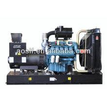 10-2000кВА Различная генераторная установка Desel с CE, ISO