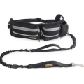 Hands Free Dog pet Leash