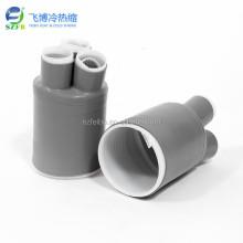 SuzhouFeibo cold shrinkable termination kit