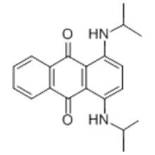 Solvent Blue 36 CAS 14233-37-5