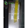Máquina de matar verde UV luz ultravioleta esterilizar bactérias para tanque de 10 galões