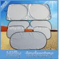 gute Qualität Auto Fenster Schatten Auto Sonnenschutz