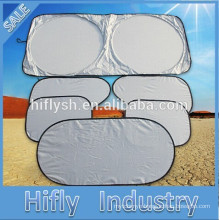 good quality car window shade car sun shade