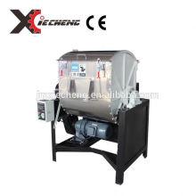 misturador plástico de alta velocidade da cor da venda quente