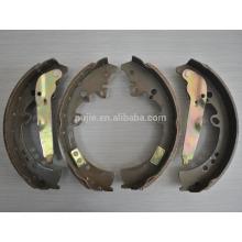 Hochwertige Auto-Bremsbacken 04495 0K120