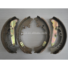 High Quality Car Brake shoes 04495 0K120