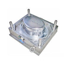 Plastic Injection Home Appliance Mould