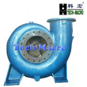 KSB sugar beet and sugar cane juice delivery non-clogging centrifugal water pumps