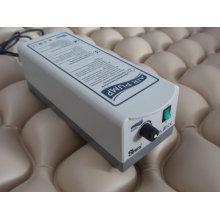 Medizinische Alpha Bett Blase Stil Medizinische Luftblase Luftmatratze mit Pumpe Luftbett APP-B01