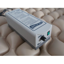 Пульсирующий надувной матрас с системой переменного давления насоса APP-B01