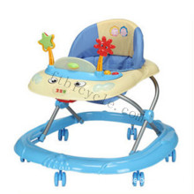 Universal Wheels Baby Walkers Kids Toys Supplier
