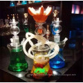 Hookah Smoking Pipe for Hookah Flavor