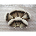 Top Quality 22mm Silvertip Badger Hair Knot