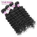Hot Sales 100% Indian Virgin Human Hair