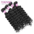 Hot Sales 100% Indian Virgin Human Hair