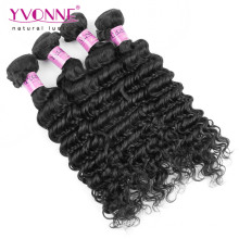 100% Remy Indian Virgin Human Hair
