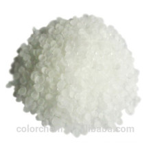 ketone aldehyde resin for printing