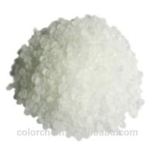 resina de aldeído cetona para impressão