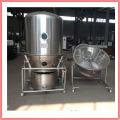 Gfg Fluid Bed Dryer for Drying Shredded Coconut Stuffing
