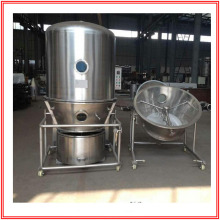 Gfg Fluid Bed Dryer for Drying Shredded Coconut Stuffing