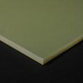 High tempreture G10 fiberglass sheet