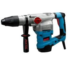 Hot sale for Demolition Hammer 1600W Rotary Hammer supply to American Samoa Manufacturer
