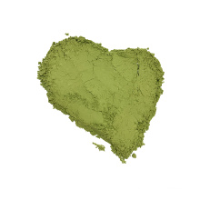 Factory Supply Best Quality Dehydrated Spinach Powder With Low Price